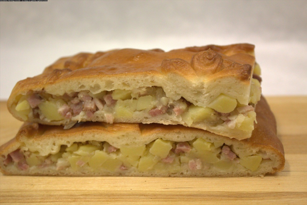 картошка и свинина.jpg