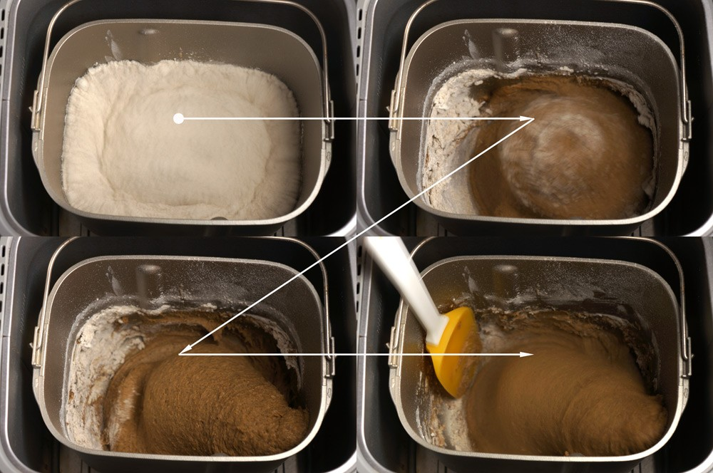 borodinskij-hleb-v-hlebopechke-10.jpg