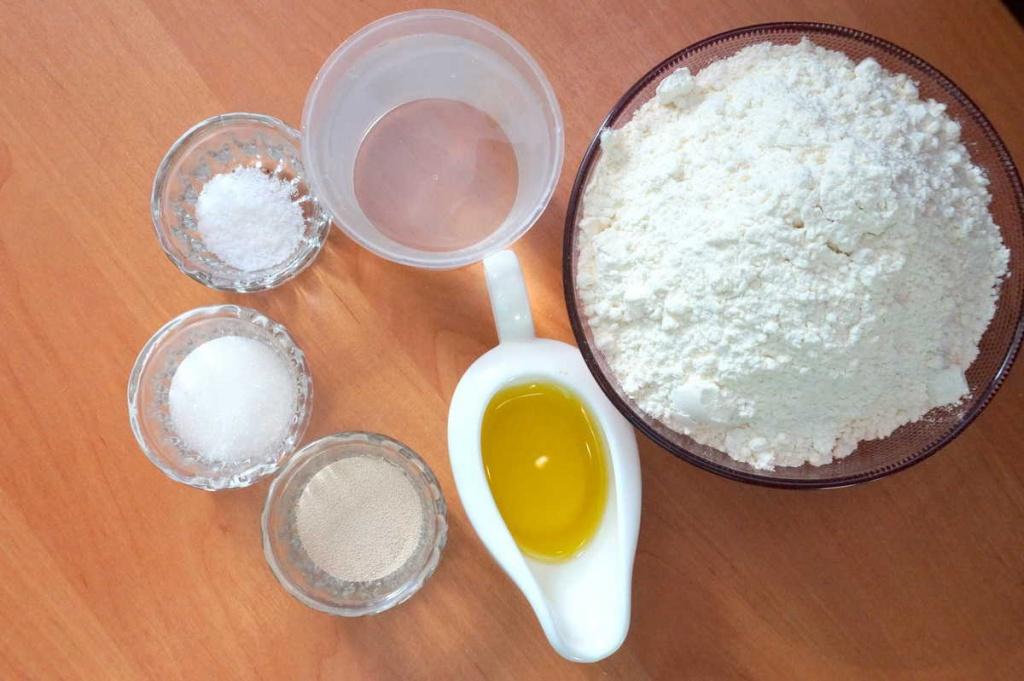 Ingredienty-k-testy-dlia-hlebopechki.jpg
